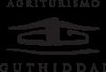 Agriturismo Guthiddai Logo